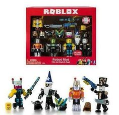 Dancing Robot M E M E Roblox Amino 10 Best Roblox Toys For Remy Images Roblox Toys Action Figures