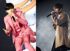Kstyle TVXQ! SPECIAL LIVE TOUR - T1ST0RY -