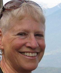 Guest Blog Post, Penelope Scambly Schott: Child, Shaman, Sage