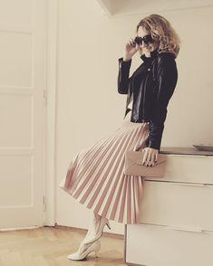Můj (dnešní) outfit - Komunita - Diskuzní fórum   Parfumánie
