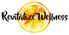 Revitalize Wellness