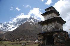 Check out Nepal on ramblr~  http://www.ramblr.com/module/trip/mymap_viewer.php?user_id=jonghwa.lee