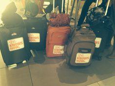 She Knows How to Travel Backpacks, Bags, Travel, Fashion, Handbags, Moda, Viajes, Fashion Styles, Backpack
