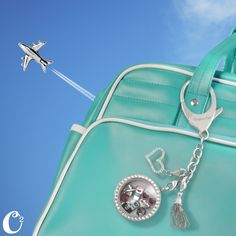Explore + take photos + travel in style...be *adventurous!* Tell your story with Origami Owl order at www.suewatson.origamiowl.com