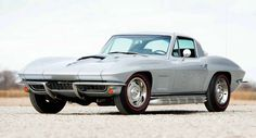 Muscle Cars 1962 to 1972 - Page 482 - High Def Forum - Your High Definition Community & High Definition Resource