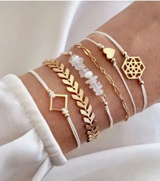 """Silber Armband Armreif Schmuck  Damen Frauen  8/"""" inch 4mm x1"""