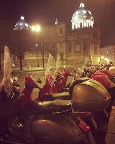 Rome /Italy/ 🇮🇹