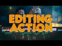 4 Editing Techniques That'll Help You Make a Heart-Pumping Action Sequence