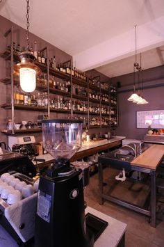 Chapter & Verse | Experimental Laboratory  | Design by Patry+Kline