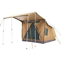 Survival Shelter, Wilderness Survival, Camping Survival, Outdoor Survival, Survival Prepping, Survival Skills, Survival Gear, Survival Books, Winter Survival