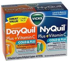 Great tips and products to soothe a super SORE THROAT or Common Cold Symptoms.  CHECK IT OUT!