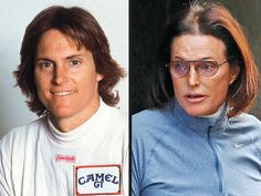 Bruce Jenner Transgender Rumors Are 'Absurd,' Says a Friend http://www.people.com/people/article/0,,20788629,00.html