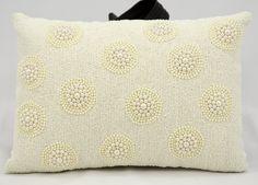 Hijinks Throw Pillow