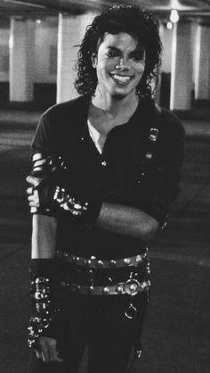 Michael Jackson Poster, Michael Jackson Wallpaper, Michael Jackson Bad Era, Jackson 5, Jackson Family, Photo Rock, Rock Poster, Jackson's Art, King Of Music