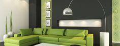 Divano Sofa, Couch, Reggio Emilia, Thesis, Furniture, Home Decor, Settee, Settee, Decoration Home