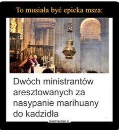 wszystkie memy z neta :v # Humor # amreading # books # wattpad Stupid Funny Memes, Wtf Funny, Hilarious, Best Funny Pictures, Funny Photos, Polish Memes, Catholic Memes, Funny Mems, Quality Memes