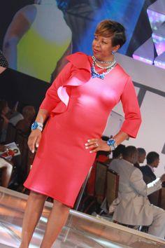 Traci Lynn Fashion Jewelry Crown Jewels - Blue