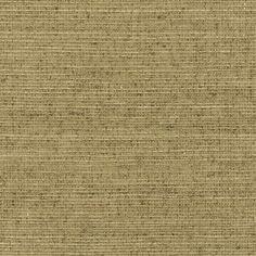 Grasscloth Manila Hemp - Sage 3437 in Sage