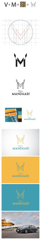 Villa Mandhari www.aksent.co.ke