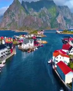 Best Europe Tour Packages From India Beautiful Nature Pictures, Beautiful Nature Scenes, The Places Youll Go, Cool Places To Visit, Places To Go, Beautiful Places To Travel, Wonderful Places, Norway Nature, Norway Travel