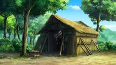 Scenery Background, Anime Scenery, Fantasy Landscape, Kawaii Anime Girl, Nalu, Wallpaper, Wander, Backdrops, Landscapes