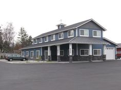 pole barn residential - Google Search