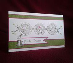Stampin Up Take Care Kleine ganz groß Quadratisches Gitter Wassermelone Olivgrün Espresso Savanne Zartrosa Pistazie
