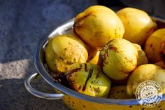 Kweepeer Pickles, Potatoes, Chutneys, Fruit, Vegetables, Cooking, Om, Recipes, Kitchen