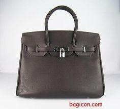 2013 latest Hermes handbags online outlet, cheap brand handbags online outlet, free shipping cheap Hermes handbags outlet,