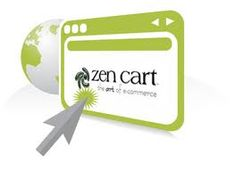 It comes with template system too. We at SSCSWORLD specialize in offering ZenCart development services to enterprises of various sizes, by maxing out the resources.