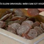 Én már nem veszek köhögés elleni orvosságot, miért nem hallottam erről előbb? Paleo, Health Fitness, Food And Drink, Homemade, Healthy, Decor, Therapy, Natural Remedies, Candy