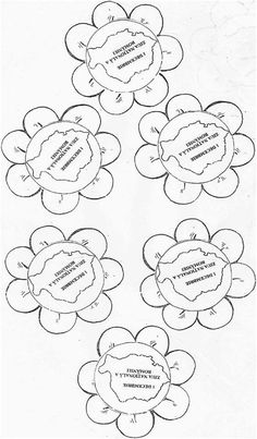 Ecuson Diy And Crafts, Crafts For Kids, Arts And Crafts, Kindergarten Worksheets, Home Schooling, Adult Coloring Pages, Romania, Kids Learning, 1 Decembrie