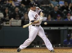 Texas Rangers vs. Houston Astros Pick-Odds-Prediction 7/7/14: Mark's Free MLB Baseball Pick Against the Spread