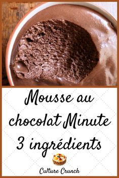 This number cake trend is a fun one to recreate. I love how this one turned out! Mousse Dessert, Easy Cake Recipes, Snack Recipes, Dessert Recipes, Compote Recipe, Number Cakes, Cake Trends, French Pastries, No Bake Desserts