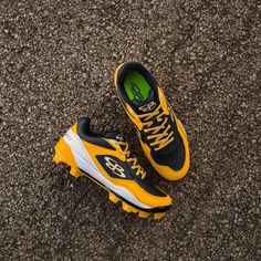 78846a598a1e Turf Shoes, Women's Shoes, Metal Cleats, Fastpitch Softball, Air Max  Sneakers, Sneakers Nike, Nike Air Max, Softball, Nike Tennis. Boombah