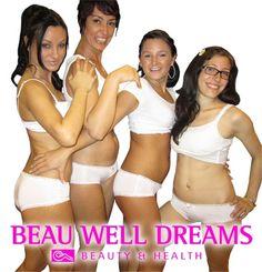 kosmetikstudio, oesterreich, vacustyler vorher nachher, übungen Vienna, Bikinis, Swimwear, Wellness, Dreams, Beauty, Woman, Fashion, Ultrasound