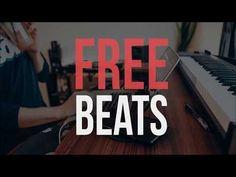 Free Beat-Music- Bedava Beat: Blue Cloud (Mavi Bulut) - YouTube