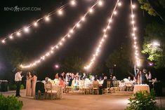 La Cantera Resort Wedding   Palmer Golf Course Wedding reception   Wedding ceremony at La Cantera Resort   San Antonio, TX weddings   Wedding reception at La Cantera Resort   San Antonio La Cantera Resort weddings   Weddings at La Cantera Resort in San Antonio   San Antonio wedding venues