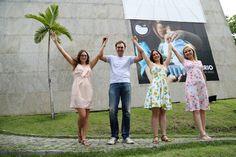 Em cinco anos, de 2002 a 2007, o fluxo turístico de russos no Brasil cresceu quase 300% e muitos chegaram para ficar.