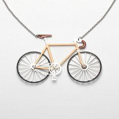 Visto en: tea-bicycleandglasses