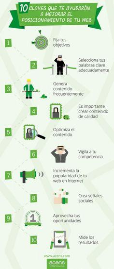 mejorar #SEO, #marketing, #internet, https://apps.facebook.com/yangutu