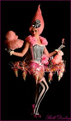 amazing sweet costume! Google Image Result for http://www.bollidarling.com/images/Candy/Bolli_Darling_CandyGirl_Costume_Act_2.jpg