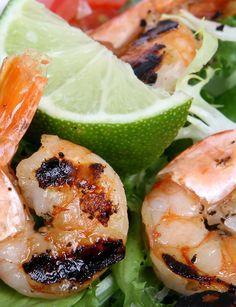 Salat zum Grillen - Die 8 köstlichsten Varianten  #summer #food #diy #tasty #bbq