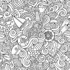 Resultado de imagen para gusanos marinos animados