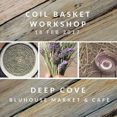 We opened another workshop for this Saturday 18th February!  We are only in BC and around for Feb so be sure to secure your spot at http://ift.tt/29prisv  1:00pm - Arrive 12:45pm for a 1:00pm sharp start  This workshop runs for 2 hours  Held at the Bluhouse Market and Cafe - There is a great range of local ethical food and products at the venue please arrive early if you want to check them out or grab some delicious organic lunch beforehand  Materials provided delicious goodies and tea…
