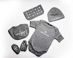 rock star baby unsere little baby rock star kollektion. Black Bedroom Furniture Sets. Home Design Ideas