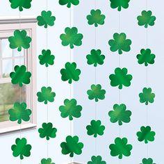 Las 87 Mejores Imágenes De San Patricio St Patricks Day