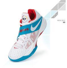 36 Best Shoes images  8581e29d5