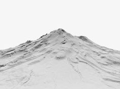 """Dan Holdsworth Work from Transmission: New Remote Earth Views """"Within the polished and high precision images of 'Transmission: New Remote Earth Views', Grimm, Riley Blue, Danny Rand, Magic Places, The Elder Scrolls, Alphonse Elric, Pokemon, She Wolf, Six Of Crows"""