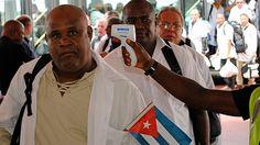 ¿Adiós a los médicos cubanos en Brasil y Venezuela? - Conexión Cubana